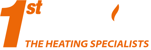 1st Call Services - New Boilers in Southend-on-Sea, Essex