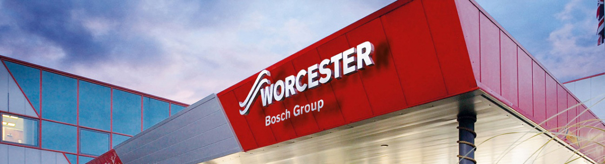 1st Call Services - Worcester Bosch Installer, Essex