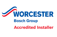 1st Call Services - trusted and reliable new boiler installers, Essex
